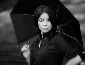 Canadian Singer/Songwriter, Emm Gryner