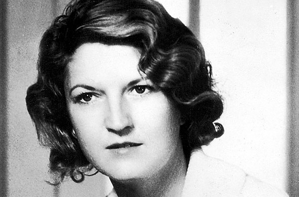 How to Write Heartbreaking Sentences à la Scott and Zelda Fitzgerald