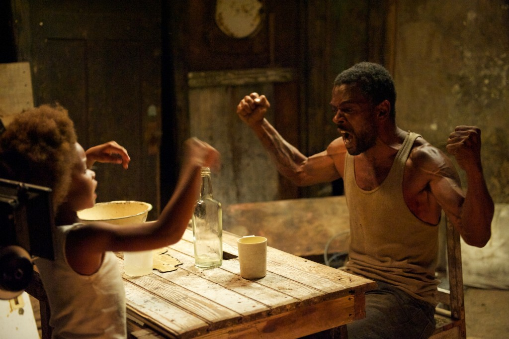 Film Review: Beasts of the Southern Wild